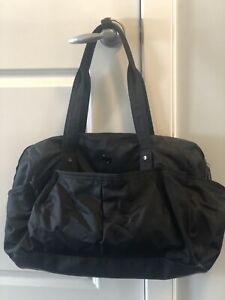 fa316e9d596 Gym Bag | Kijiji in Calgary. - Buy, Sell & Save with Canada's #1 ...