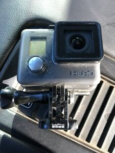 GoPro hero for sale