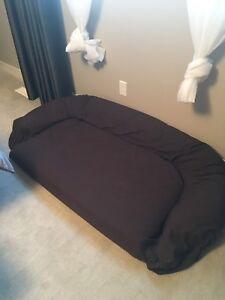 For Sale - ExtraLarge Dog Bed