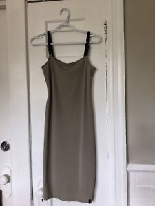 Brand new Rudsak dress