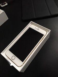 iPhone 7- 32gb -  bell/virgin-  Telus Koodo  warranty