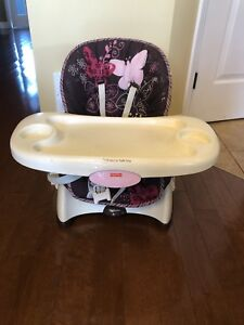 Chaise d enfant