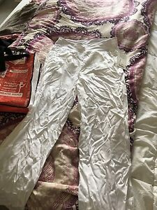 Brand new with tags lululemon serene pants