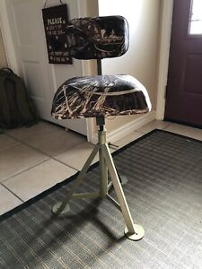 Hunting/Camping chair