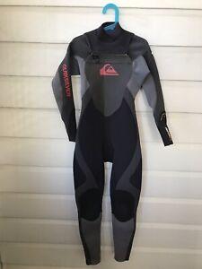 f7e3dd20e8 kids wetsuit in Brisbane Region, QLD   Surfing   Gumtree Australia ...
