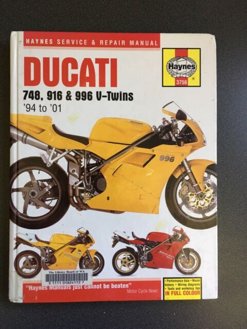 motorcycle and car workshop manuals | nonfiction books | gumtree australia  bayswater area - morley | 1204174381