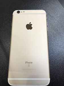 iPhone 6S Plus 32GB Rogers / ChatR