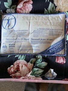 Free Queen Size Bed