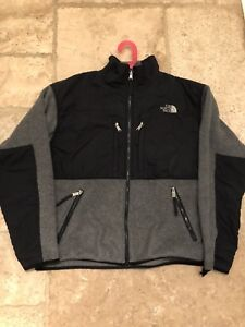 Vintage North Face Very Rare and early.