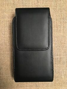 NEW Kingsource Apple IPhone 6s Plus Holster