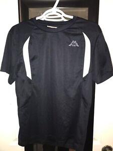 Kappa T Shirt
