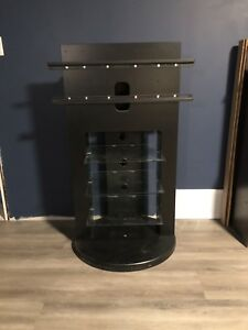 Sonax TV Swivel Stand