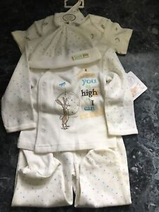 Brand New baby outfits