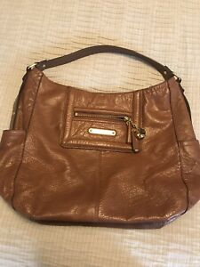 Juicy Couture Large Purse