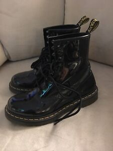 Dr. Martens .. Brand New .. Size 8
