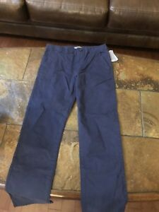 Boys pants BNWT size 14