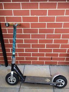 dirt scooter | Sport & Fitness | Gumtree Australia Free