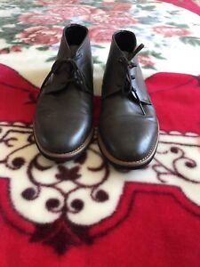 Men's Calvin Klein Shoes