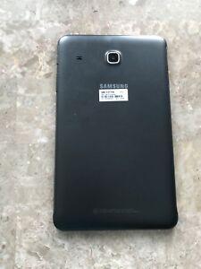 Samsung galaxy tab E BRAND NEW LTE 16gb