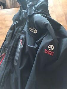 Women's Northface Summit Series Insulated Jacket