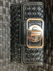 Guess women's wallet leather $50 Epping Whittlesea Area Preview