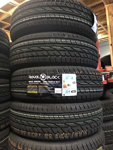 NEW WINTER TIRES 195/65/R15 185/65/r15 195/60/r15 185/60/r15