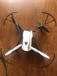 drone Parrot Mambo