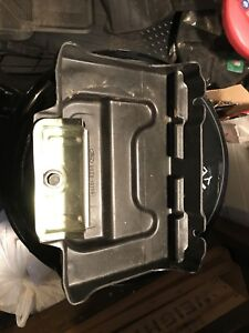 "79-86 Mustang Battery ""NEW"""