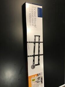 TV Mount brand new in box!