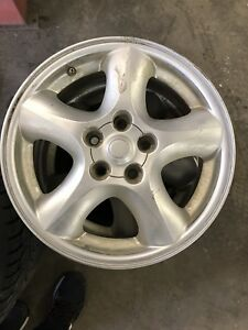 Size 16 for ford