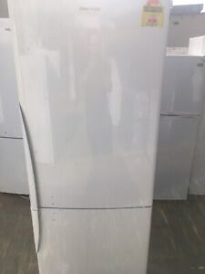 Fisher and paykel 400L fridge