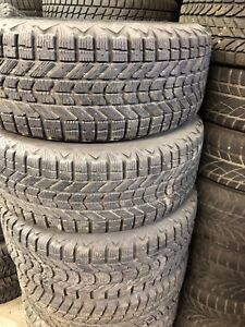 Used winter tires and rims 2898923195 text only please