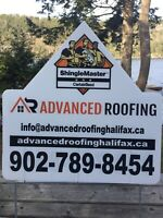 Affordable Roofing & FREE warranty upgrades !!!!!