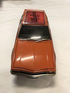 AutoArt 1:18 Holden Torana SL/R******0869/1008 - CP162226