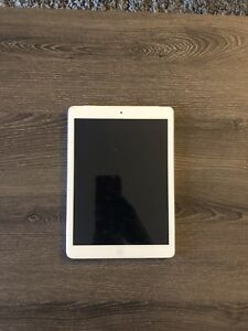 Apple iPad for $150