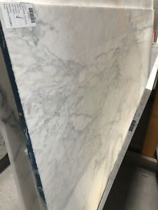 Carrara Marble Home Garden Gumtree Australia Free Local