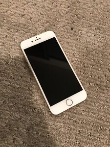 IPHONE 6s AMAZING CONDITION