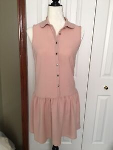 Beautiful dress in great condition