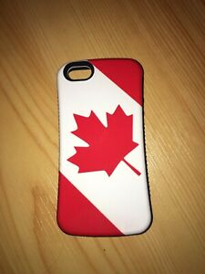 phone case for i phone 5,5s,5c