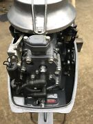 25 hp Yamaha short shaft Luscombe Gold Coast North Preview