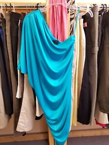 Suzy sheer dress