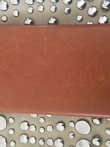 Apple leather case original I phone 6plus or 6s plus Balga Stirling Area Preview