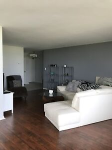 Looking for a roommate starting preferably in July!