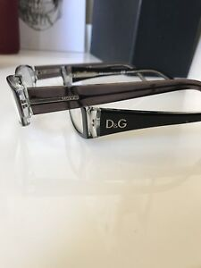 Dolce and Gabbana and Mexx Glasses - womens