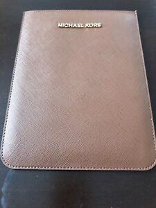 Mk tablet/iPad mini case