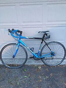 Masi road bike 54cm (5'6 to 5'9) $700 OBO