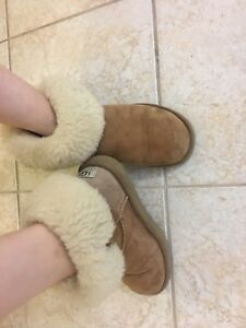 UGG for only 15 dollar