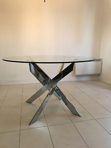 Table a diner STRUCTUBE
