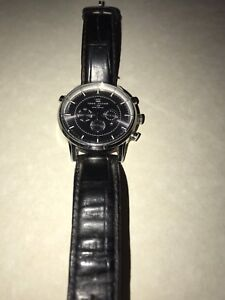 Men's Tommy Hilfiger Watch