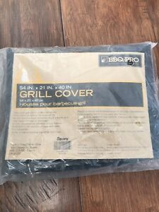Brand new BBQ cover